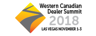 Western Canada Car Dealers Association